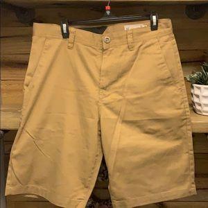 Men's Volcom Shorts 32